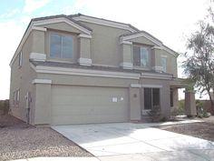 6 Bedroom, 4 Bathroom home in Buckeye, AZ~