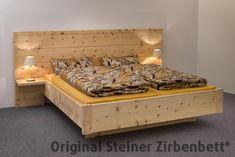 http://www.zirbenbett.de/wp-content/uploads/2014/05/Zirbenbett-Steiner-Watzmann_Doppelbett_1.jpg