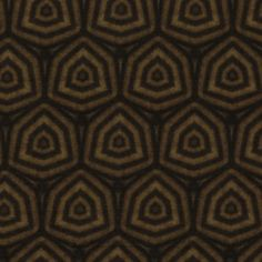 Rouse Phillips fabric