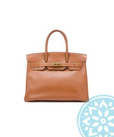 #birkinbags #vintage mint conditions 100% #auth #luxury #capriluxe