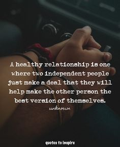 Relationship Tips Sayings - Relationship Tips List - End Of Relationship Quotes - Healthy Relationships, Relationship Advice, Marriage Tips, Strong Relationship, Relationship Tattoos, Healthy Relationship Quotes, Unknown Quotes, Love Languages, Real Love