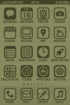 for GAMEBOY Lovers « images