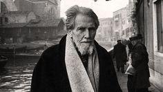 Ezra Weston Loomis  Pound