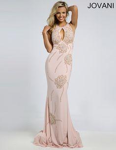 Jovani Style 99489 http://www.jovani.com/pink-dresses