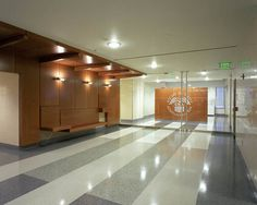 richard bolling federal building - Google Search