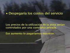 Las acciones de las personas pueden detener la privatización del único aeropuerto internacional de Puerto Rico. Es necesaria la movilización cada vez mayor. Marcha 17 de febrero, Plaza Colón a Fortaleza, 1pm. Y el 24 de febrero, movilización para el Aeropuerto!!!!