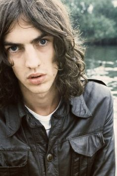 Richard Ashcroft-The Verve The Queen Is Dead, The Verve, Alternative Rock Bands, Common People, Man Crush Everyday, Alice In Chains, Britpop, Chris Cornell, Theme Song