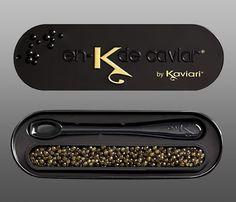 En-K de Caviar by Kaviari