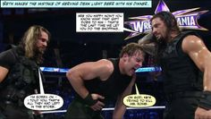 Funny And Amazing Wwe Pictures Jokofy Pictures