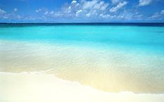 Beach wallpaper HD Premium Quality - New Wallpapers War Photography, Types Of Photography, Aerial Photography, Landscape Photography, Beach Images Hd, Beach Pictures, Beach Desktop Backgrounds, Beach Sunset Wallpaper, Fiji Beach