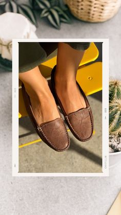 Details about  /Fall Spring Women Breathable Loafers Knitted Flats Moccasin Square Toe Shoes New