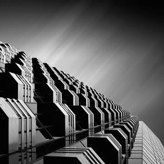 kevin-saint-grey-photography-7