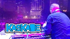 Kaskade - LIVE at Ultra Music Festival 2014 FULL SET HD (+playlist)