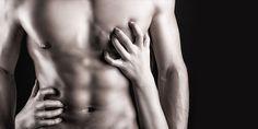 blog knocking back door intro anal pleasure straight men
