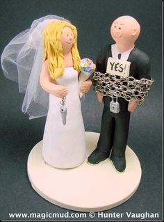 photo wedding cake toppers your the top on 20 pins 6499