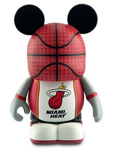 NBA - Miami Heat Your #1 Source for Video Games, Consoles & Accessories! Multicitygames.com