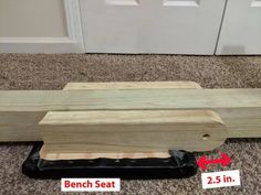 Регулируемая силовая скамья своим руками Adjustable Workout Bench, Circular Saw Jig, 2x4 Wood, Different Exercises, Gym Design, Diy Bench, Mat Exercises, Bench Press, Sports