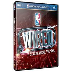 NBAStore.com -  NBAStore.com Philadelphia 76ers Jerami Grant ... 34d36e0c0