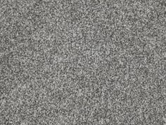 Grey deep carpet for bedroom  this would hide dirt so well