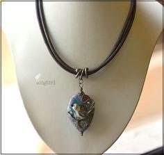Deborah JLambson handmade jewelry