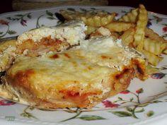 LAKOMA - SAJÁT KÉPEKKEL MINDEN RECEPT - G-Portál Minden, Lasagna, Ethnic Recipes, Food, Eten, Meals, Lasagne, Diet
