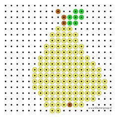 peer.jpg 2.327×2.327 pixels