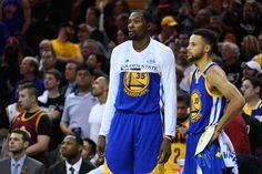 Golden State Warriors 2017 NBA Preview, Draft, Offseason Recap, Depth Chart, Outlook