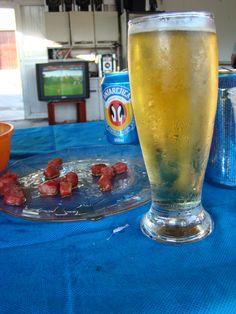 #beer #cerveja #antartica #futebol