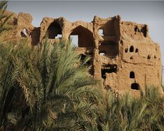 Garmeh1 Iran