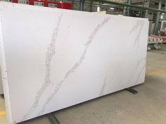 Real #Exclusive #Marble look in #Quartz #Slab!!  Quality speaks for itself so does BABA-Quartz  #Quartz #Marble Marble City Quartz #Slabs.