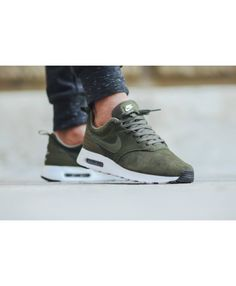 quality design 446f6 48d3c Cargo Khaki Colors The Nike Air Max Tavas UK Give you not the same as  yourself