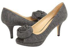 Google Image Result for http://www.shoeperwoman.com/wp-content/uploads/2010/08/kate-spade-bertie-peep-toe-shoes.jpg