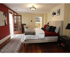 Cozy Winter Home Decoration Ideas -