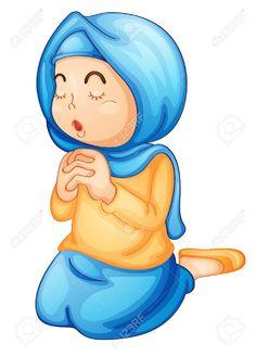 intim piercing islam