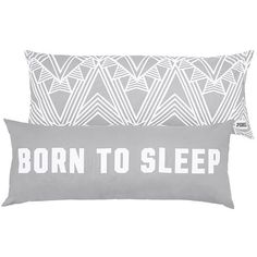 Dorm ❤ liked on Polyvore featuring home, home decor, pink home decor and victoria's secret