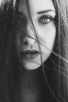 Eyes by Jovana Rikalo on 500px