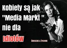 Polish Language, Humor, Funny, Quotes, Pictures, Life, Polish, Quotations, Photos