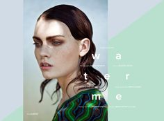 Stories Collective - The Simplicity Issue / Pastel Hues-1