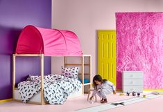 Visit IKEA Store for all types of kid's furniture in Dubai. Browse our website for a range of nursery furniture for baby and children of all ages - & Ikea Kids, Baby Room Furniture, Kids Furniture, Rocking Chair, Bunk Beds, Bookshelves, Toddler Bed, Home Decor, Coca Cola