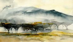 Intryck från Sydafrika Anna Törnquist