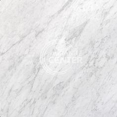 supreme white granite | Carrera Granite