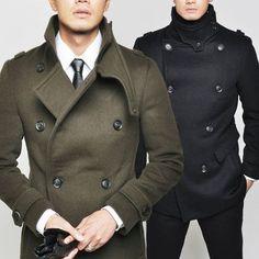 Men Outfit Ideas Fall 2013   Men Style   http://www.ealuxe.com/men-outfit-ideas-fall-2013-men-style/