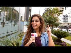 TEC 13 octubre 2013 (programa completo) Full HD - YouTube