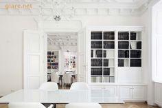 Mẫu thiết kế nội thất văn phòng luật sư:https://giare.net/mau-thiet-ke-noi-that-van-phong-luat-su.html