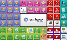 http://www.symbaloo.com/mix/recursosalgoritmosabn #abn
