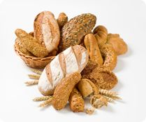 Wheat Allergy Facts, Symptoms - FAAN