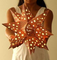 make-star-lantern-apieceofrainbowblog (13)