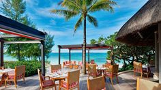 Luxury Hotels and Luxury Resorts   Kiwi Collection