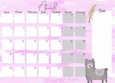 journal de classe enseignant Lund, Words, Cycle 3, Quarterly Calendar, Monthly Calender, School Calendar, Writing Notebook, Billboard