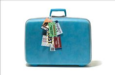 Five things to have in your luggage when visiting Rhodes. http://bit.ly/1h9gv1H